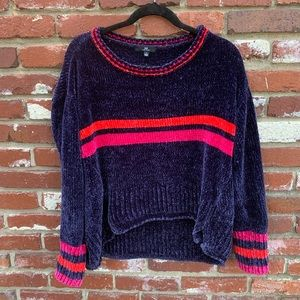 Sweaters - Super soft Cable knit sweater L